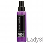 MATRIX COLOR OBSESSED Miracle treat - Spray włosy farbowane 150ml