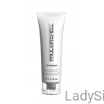 PAUL MITCHELL The Masque Maska Odbudowa