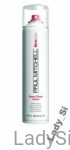 PAUL MITCHELL Lakier Super Clean Extra 300ml