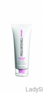 PAUL MITCHELL Super Strong Treatment Maska 500ml
