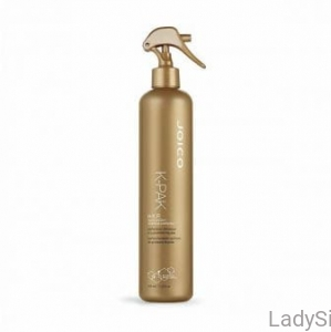 JOICO K-PAK H.K.P Liquid Protein Chemical Perfector 350ml