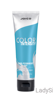 JOICO VERO K-PAK COLOR INTENSITY Sky - Toner 118ml