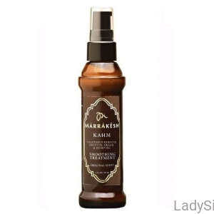 MARRAKESH Kahm Spray wygładzający 60ml