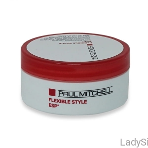 Paul Mitchell Flexible Style ESP Elastic Shaping Paste - Pasta do modelowania włosów 50g