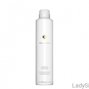 PAUL MITCHELL Marula Oil Perfecting Hairspray - Lakier do włosów 300ml