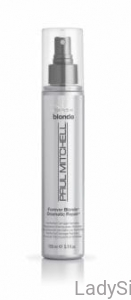 PAUL MITCHELL Forever Blonde- maska blond