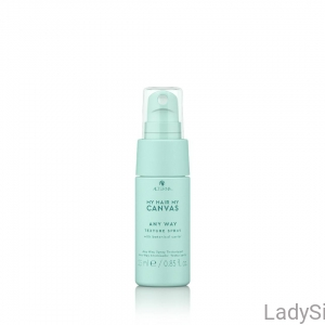 Alterna My Hair My Canvas Any Way Texture spray Spray nadający teksturę 25ml