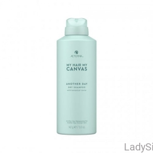 Alterna My Hair My Canvas Another Day Dry Shampoo Suchy szampon 142g