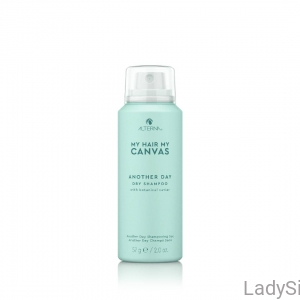 Alterna My Hair My Canvas Another Day Dry Shampoo Suchy szampon 57g