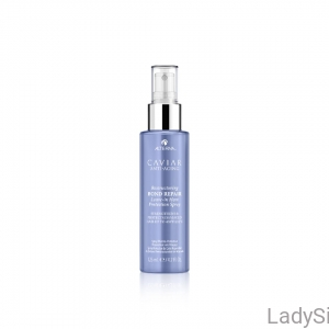 Alterna Caviar Restructuring Bond Repair Heat Protection Multiwitaminowy spray termoochronny 125ml