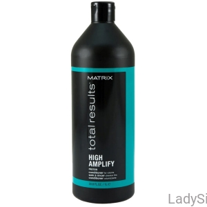 MATRIX Total HIGH AMPLIFY Szampon objętość 1000ml