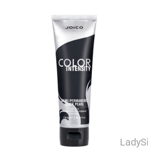 JOICO VERO K-PAK COLOR INTENSITY Black Pearl - Czarna perła 118ml