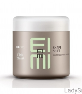 Wella Professionals Shape Shift Guma modelująca 150ml