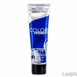 JOICO VERO K-PAK COLOR INTENSITY Cobalt blue - Kobaltowy Toner 118ml