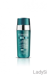 Kerastase Resistance Serum therapiste Serum Regenerujące [3-4] 30ml