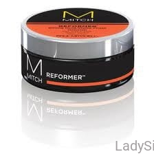 PAUL MITCHELL MITCH- Reformer mocna pasta 85ml