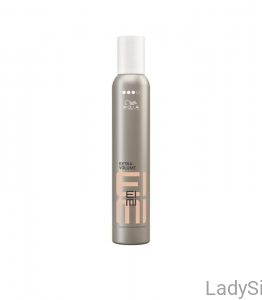 Wella Professionals Extra Volume Pianka na objętość 500 ml
