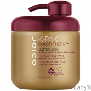 Joico K-Pak Color Therapy Luster Lock maska 500ml