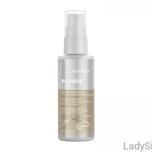 Joico Blonde Life Spray termoochrona 50ml