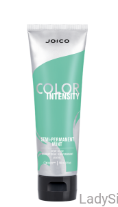 JOICO VERO K-PAK COLOR INTENSITY Mint - Toner 118ml
