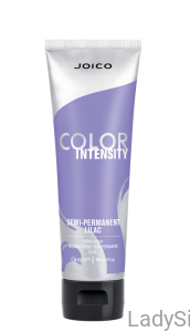 JOICO VERO K-PAK COLOR INTENSITY Lilac - Toner 118ml