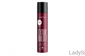MATRIX Texture builder - Spray teksturyzujący 150ml