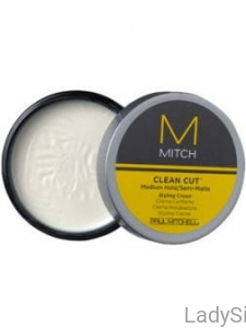 PAUL MITCHELL MITCH- Clean Cut- krem utrwalający