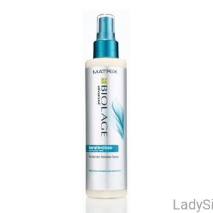 MATRIX BIOLAGE KERATINDOSE - Spray odbudowa