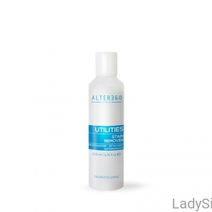 Alter Ego Color Utilities Zmywacz farby Stain Remover 200ml