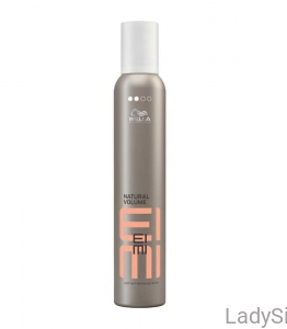 Wella Professionals Natural Volume Pianka na objętość 500 ml