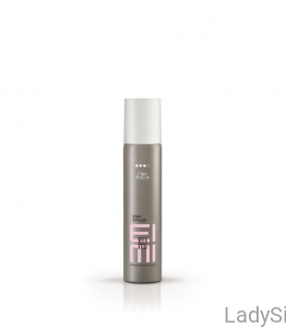 Wella Professionals Stay Styled Lakier do włosów 300ml