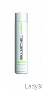 PAUL MITCHELL Smoothing Super Skinny Daily Conditioner Odżywka wygładzająca 300ml