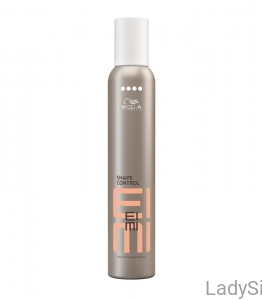Wella Professionals Shape Control Pianka na objętość 500 ml