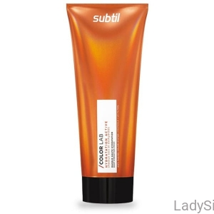 SUBTIL Color Lab Hydration Active Maska nawilżająca 200ml