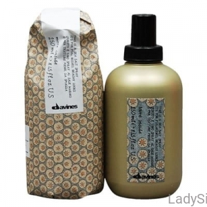 DAVINES MORE INSIDE Sea Salt Spray spray do stylizacji z solą morską 250 ml