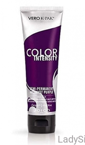 JOICO VERO K-PAK COLOR INTENSITY Amethyst purple  118ml