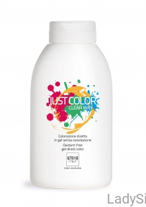 Pigment Just Color 200 ml ALTER EGO