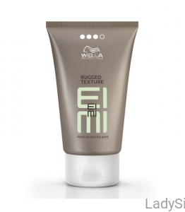 Wella Professionals Rugged Texture Matująca pasta do włosów 75ml