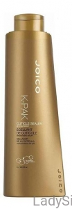 JOICO K-PAK PROFESJONALNY NEUTRALIZER Cuticle Sealer  1000ml