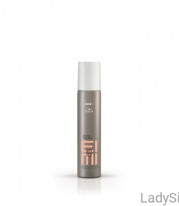 Wella Professionals Extra Volume Pianka na objętość 300 ml