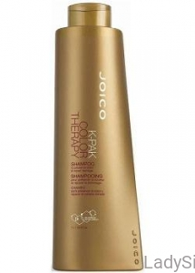 JOICO K-PAK COLOR THERAPY Szampon 1000ml