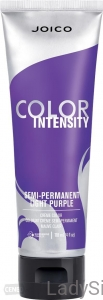 JOICO VERO K-PAK COLOR INTENSITY Light purple 118ml
