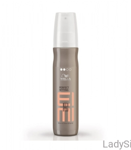 Wella Professionals Perfect Setting Spray na objętość włosów 150 ml