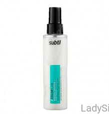 SUBTIL Color Lab Beaute Chrono Odżywka 11w1 150ml