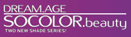 MATRIX SOCOLOR DREAM AGE