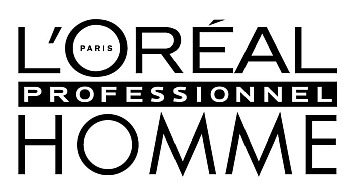 LOREAL PROFESSIONNEL HOMME COVER 5'